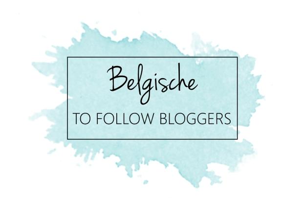 tofollowbelgischebloggers.jpg