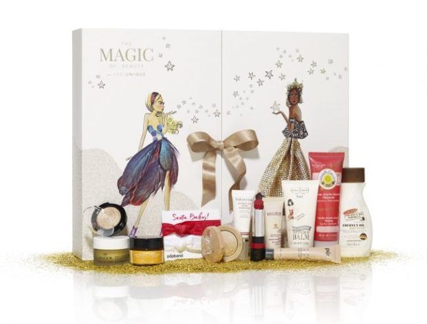 feel-unique-advent-calendar-2016-magic-beauty-650x493.jpg