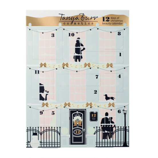 Tanya_Burr_12_Days_Of_Christmas_Gift_Set_1472718304.png