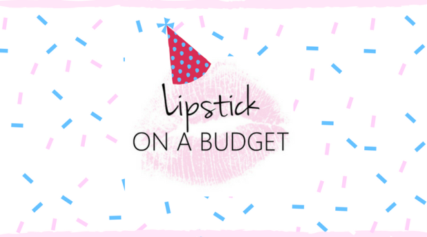 Copy of lipstick on a budget.png